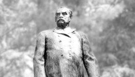 An Influential Pioneer: Julius Sterling Morton