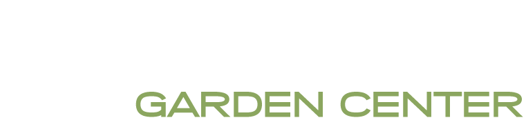 Rohsler's Allendale Nursery | Garden Center