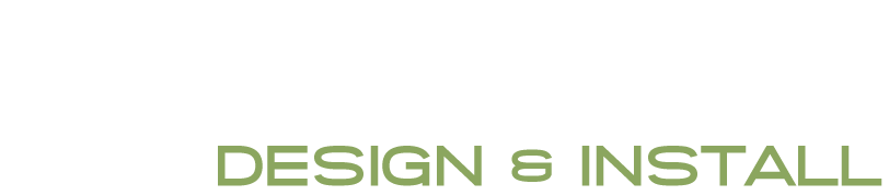 Rohsler's Allendale Nursery | Landscape Center