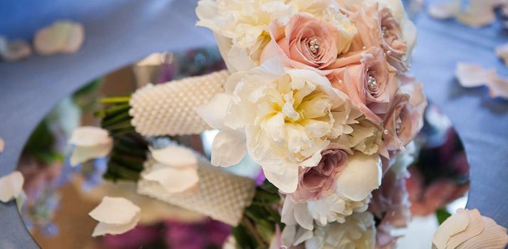 florist-event2