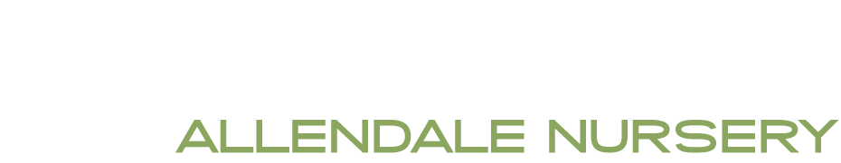 Rohsler's Allendale Nursery | Home
